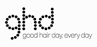 NEW-ghd-Logo
