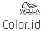 Color.id-Logo-Web
