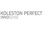 Koleston-Perfect-Innosense-Lgo-Web