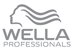 Wella-Professionals-Grey-Logo-Web