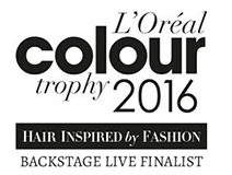Loreal_backstage_finalist